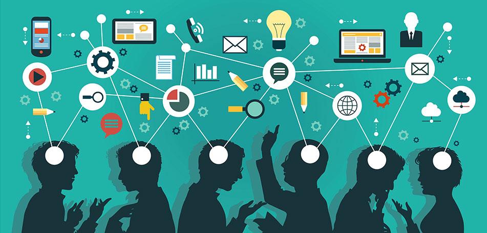 The Top 11 Global News APIs for 2021