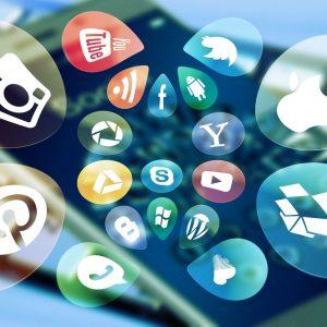 media and web monitoring news api