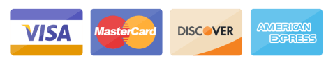 Supported Payment Type