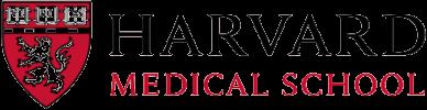 Hardvard Medical School
