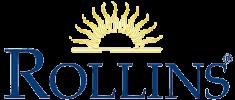 Rollins University