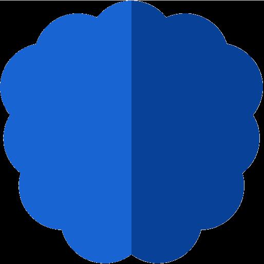 newsdata icon