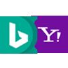 Bing News API