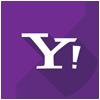 Yahoo News API