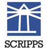 E-W Scripps News
