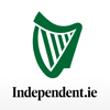 Independent News