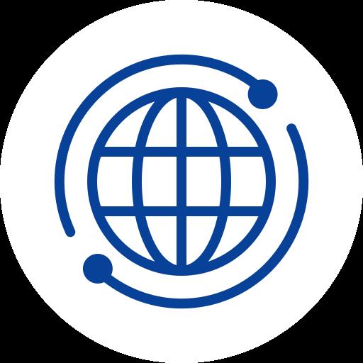 Global News Data